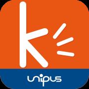iSpeak爱口语 v1.4.0安卓版