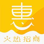 i惠水 v7.4.1 安卓版
