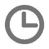iTime v7.4.8安卓版