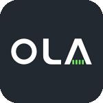 欧拉约车 v3.1.0安卓版