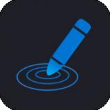 u记记账 v1.3.1安卓版