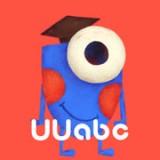 UUabc v5.1.9安卓版