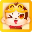 大师兄清理 v1.0.0安卓版