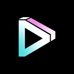 vivo短视频 v1.7.1.2 安卓版