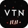VTN v5.1.2安卓版