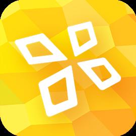 UCAIHUA  v1.0.6安卓版