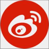 微博视频下载 v1.0安卓版