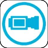 videoleap编辑 v1.2安卓版