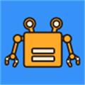 爱上抓娃娃app安卓版v1.0.0.8