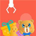 多趣抓娃娃安卓版v1.0.2