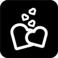 格聊一对一真人视频交友安卓版v2.0