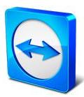 远程控制软件(TeamViewer)_远程控制软件(TeamViewer)下载_远程控制软件(TeamViewer) 中文绿色版下载v11.0.70002