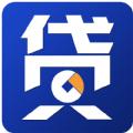网贷快批最新版安卓v5.036