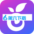 青橙直播ios版v1.0.0