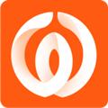易仟贷官方苹果版v1.1.0