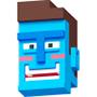 僵尸漫步安卓版v2.0.2