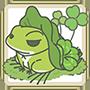 旅行青蛙安卓版v1.0.1