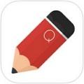 小Q画笔苹果版 v1.7.0