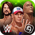 WWE Mayhem苹果版