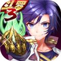斗罗大陆3龙王传说ios版1.6.0