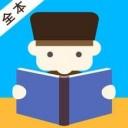 追书悦读手机版