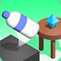 欢乐跳瓶iPhone版v1.1.1