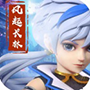 琅琊之风起长林iPhone版v1.0.0
