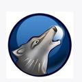 野狼直播盒子iPhone版v1.0.7