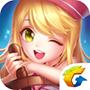 全民岛主iPhone版v1.3.6