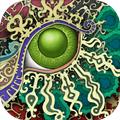 画中世界iPhone版v1.22.05