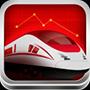 火车票抢票神器iPhone版v1.0