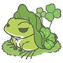 旅行青蛙iPhone版v1.0.1