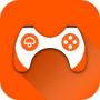 蘑菇游戏助手安卓版v1.8.3