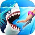 饥饿鲨:世界iPhone版v2.5.0