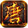 唐门世界iPhone版V1.5.2