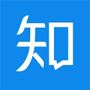知乎iPhone版v4.7.1