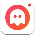 Face Swap iPhone版v1.1