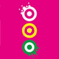 红绿灯直播iPhone版v2.0