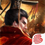 汉王纷争iPhone版v1.6.1