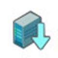 SDelete顽固文件删除工具官方版下载v1.0