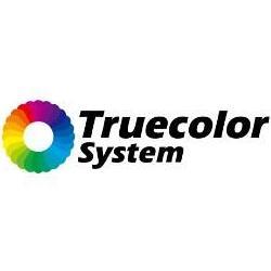 truecolor analyzer绿色版