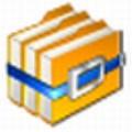 winarchiver虚拟光驱绿色版v4.0
