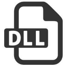 d3dcompiler_43.dll下载