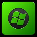 显示器开关工具绿色版V1.0