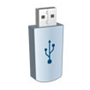 usb flash disk 电脑版V3.0