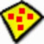 沙盘多开器中文免费版v5.18