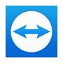 TeamViewer 13 mac简体中文版v13.0.6447