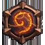 炉石传说盒子官方版v3.0