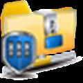 超级大师官方版v1.13