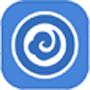 黑云一键重装系统极速版v2.5.2
